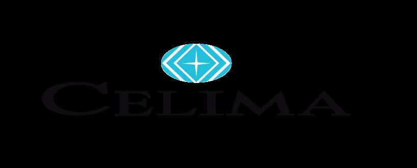 CELIMA-WEBER
