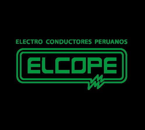 ELCOPE