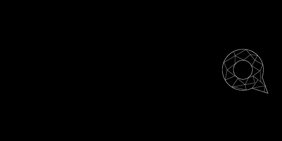 POLYARQ