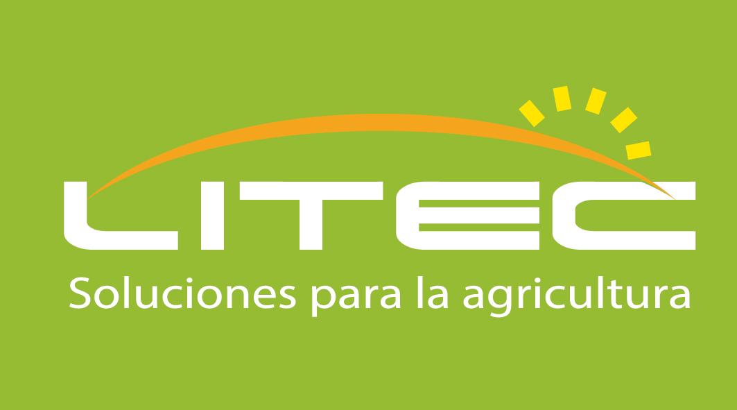 LITEC