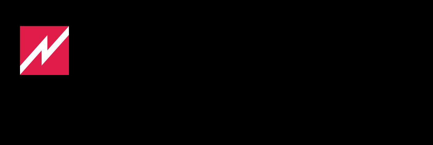 ELECTROENCHUFES-MENEKES