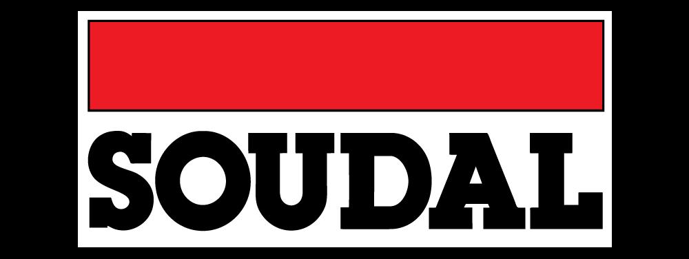 SOUDAL/TOPEX